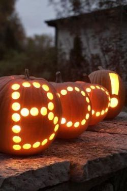 DateNightIdeas_Pumpkin2